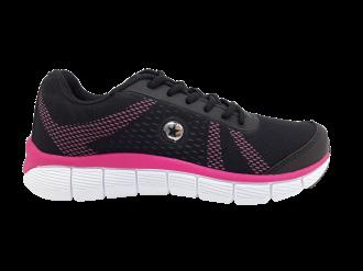 Imagem - Tênis Feminino Malibu Shoes para caminhada e treinos 0617 - 270168