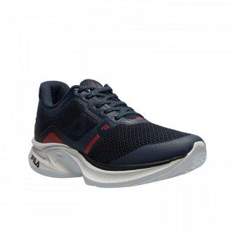 Imagem - Tênis Masculino Fila Racer Move Ideal para Corridas 941782 - 274966