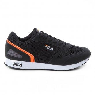 Imagem - Tênis Fila Classic Runner Masculino 969431 - 278524