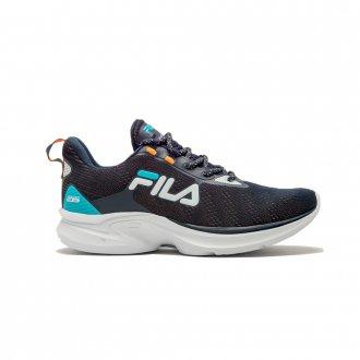 Imagem - Tênis Fila Racer For All Masculino 1008174 - 280499