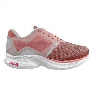 Imagem - Tênis Fila Racer Move Feminino 941791 - 277494