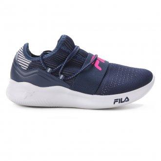 Imagem - Tênis Fila Trend 2.0 Feminino 969552 - 277403