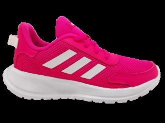 Imagem - Tênis Infantil Adidas Menina Tensaur Run K EG4126 - 270428