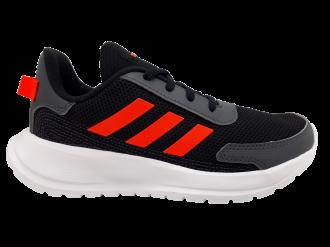 Imagem - Tênis Infantil Adidas Menino Tensaur Run K EG4124 - 270427