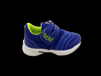 Imagem - Tênis Infantil Brink Menino Jogging - 263274