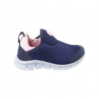 Imagem - Tênis Infantil Ortopé Flex Run Slip On Feminino 23110031 - 278210