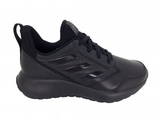 Imagem - Tênis Juvenil Adidas Menino Altarun K CM8580 - 266821