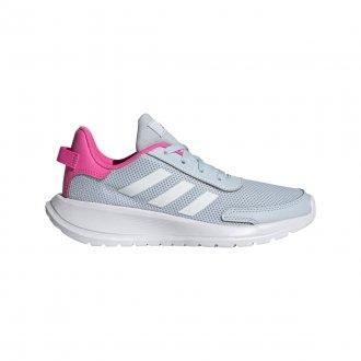 Imagem - Tênis Juvenil Adidas Tensaur Run K Feminino FY7288 - 277300