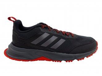 Imagem - Tênis Masculino Adidas Rockadia Trail 3.0 EG2521 - 270247