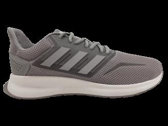 Imagem - Tênis Masculino Adidas Runfalcon EG8604 Para Corridas - 270432