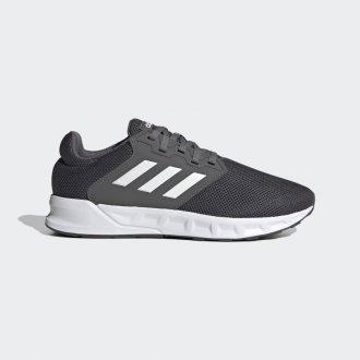 Imagem - Tênis Adidas Showtheway Masculino FX3764 - 280923