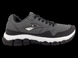 Imagem - Tênis Masculino Malibu Shoes para Caminhada e Academia 197 - 270233