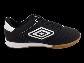 Imagem - Tênis Masculino Umbro Futsal 828135 Street F5 - 265320