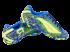 Chuteira Masculina Penalty 124163 Futsal RX Virus VIII 3