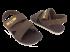 Sandalia Infantil Cartago Menino 3