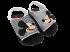 Sandália Infantil Grendene Menino Disney 3