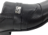 Sapato Zapattero Em Couro Masculino 8116 5