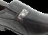 Sapato Zapattero Social em Couro Masculino 8118 5