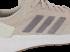 Tênis Feminino Adidas Questar Ride para Corrida EE8375 4