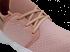 Tênis Feminino Fitty Esportivo com detalhe em verniz 540 4