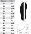 Tênis Feminino Mississipi Flatform com Cadarço Elástico Q0712 5