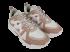 Tênis Feminino Via Marte 19-12175 Chunky 4