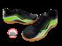 Tênis Juvenil Penalty Menino Futsal IX Carretilha Ref 126190 2