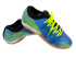 Tênis Masculino Penalty Futsal Rx Pro Ix 3