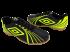 Chuteira Masculina Umbro 712761 Futsal Sprint 2
