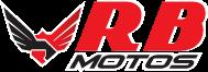 RB Motos