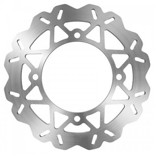 Disco Traseiro Hard Brake KXF 250 450 KLX 08/14