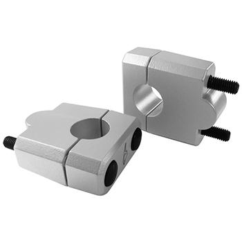 Adaptador Guidão 22mm Anker