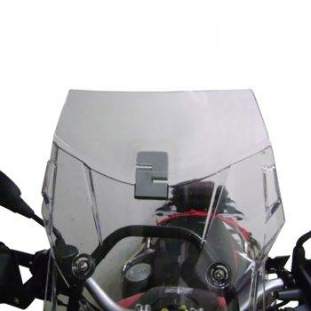 Imagem - Defletor Para Brisa Bmw F 800gs Adventure Skydder