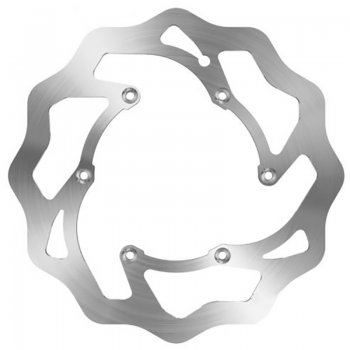 Disco Dianteiro Elite Beta 2013 em Diante