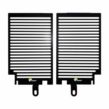 Imagem - Grade Frontal de Radiador Bmw R 1250 Gs