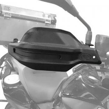 Protetor Mão F 800 GS 2014 em Diante Scam