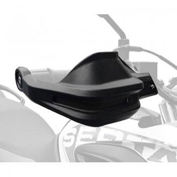Protetor Mão G 650 GS 2009 em Diante Scam