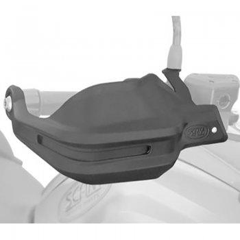 Imagem - Protetor Mão R 1200 GS Adventure 2013 Em Diante Scam