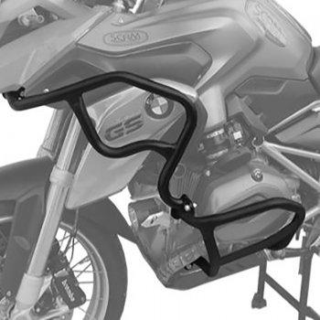 Protetor Motor Carenagem R 1200 GS 2013 em Diante Scam