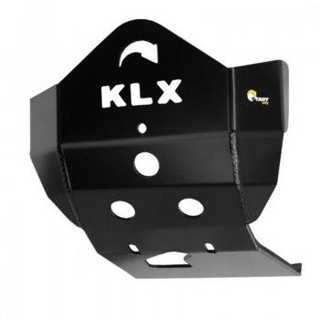 Protetor Motor PREMIUM KLX 450