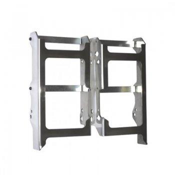 Protetor Radiador Beta 250/300cc 2T 350/450cc 4T 13/18
