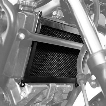 Protetor Radiador Grade Honda Nc 700x Nc 750x