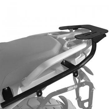 Suporte Bau Superior R 1200 GS 2013 em Diante Scam