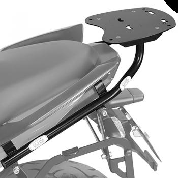Imagem - Suporte Bau Superior Versys 650 2010 a 2014