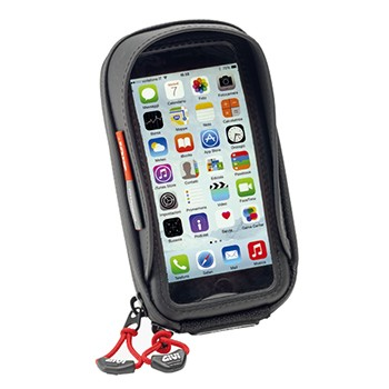 Imagem - Suporte Smartphone P/ Motos Givi S956B