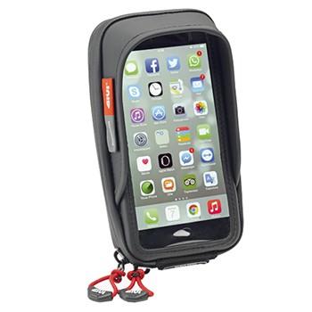 Imagem - Suporte Smartphone P/ Motos Givi S957b