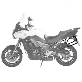 Afastador Alforge Kawasaki Versys 1000 Até 2014  2