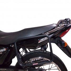 Afastador de Alforges Honda Titan 125 2
