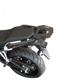 Bagageiro Com Afastador CB 500 x Todos os Anos Start Racing  4