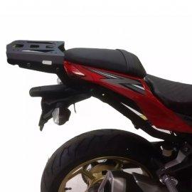 Bagageiro Fixo Aço Kawasaki Z 300